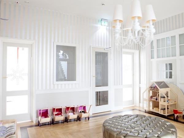 Dětský nábytek  - Studio D interiery